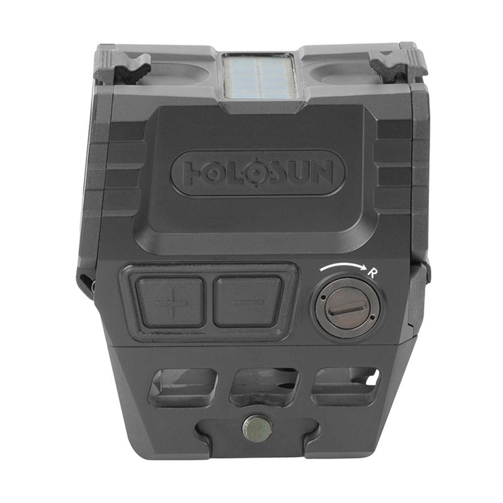 AEMS-RD211301 - Holosun