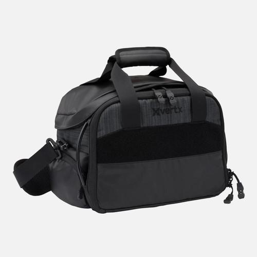 COF Light Range Bag - Vertx
