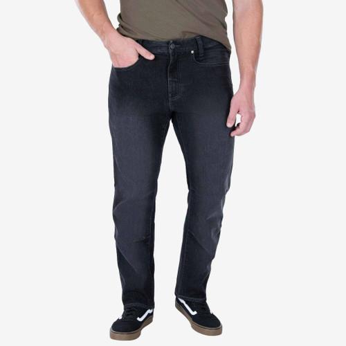 Defiance Jeans - It's Black - Vertx