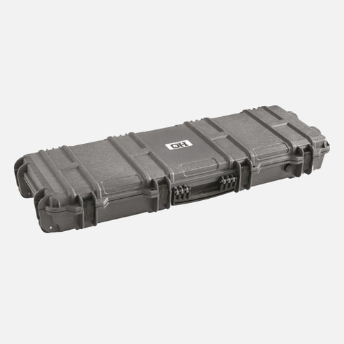 Tactical Hard Rifle Case - HQ Issue