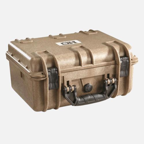 Handgun Carry Case - HQ Issue