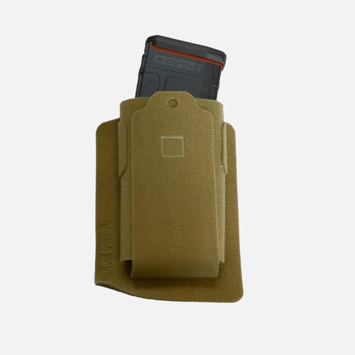 VELCRO® Rifle Magazine Holster  - Vertx