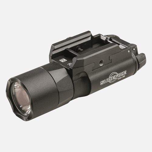 X300 Ultra Tactical Weapon Light - SureFire