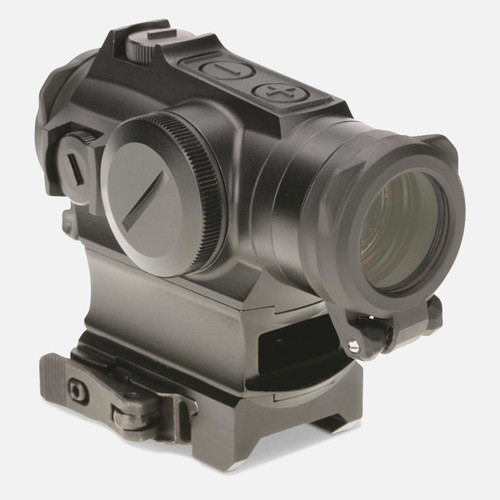 HS515GM Micro Red Dot Sight - Holosun