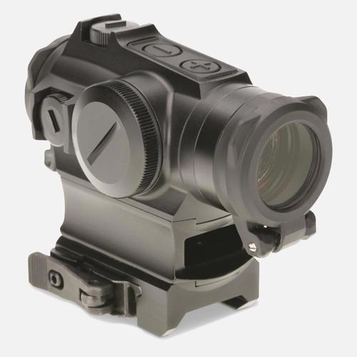 HS515GM Micro Red Dot Sight - Holosun