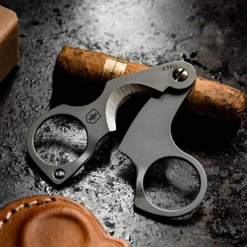 WPS Figaro Cigar Cutter