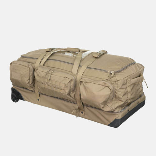 B3 Hercules Duffel Bag - Eberlestock