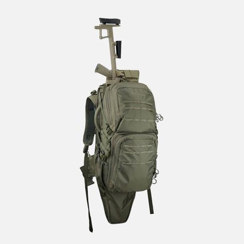 X31 Lodrag II Pack - Eberlestock