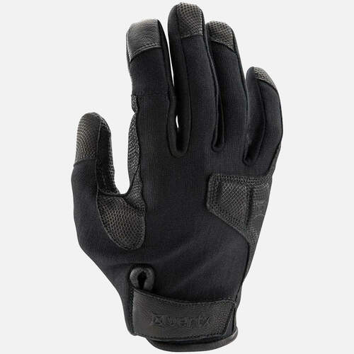 Assault 2.0 Glove - Vertx