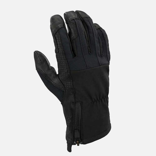 Crisp Action Glove - Vertx