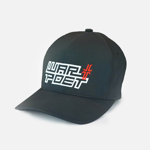 War Poet Cap - Flexfit