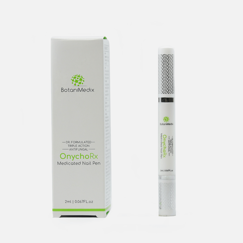 OnychoRX Anti-Fungal Pen