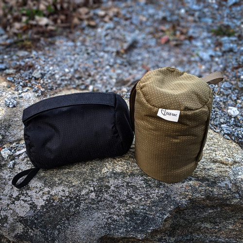 Woobie Bag