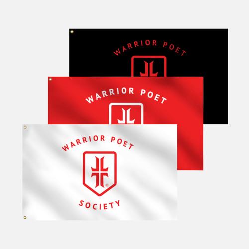 WPS Flag