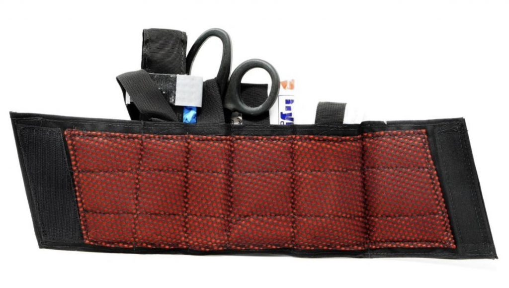 ankle-medical-kit-with-tourniquet-breatheable-and-comfortable-1024x579.jpg