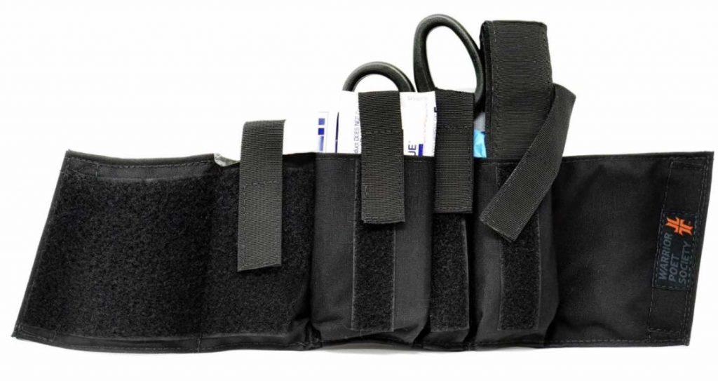 ankle-medical-kit-with-tourniquet-to-stop-bleeding-e1560199448253-1024x543.jpg