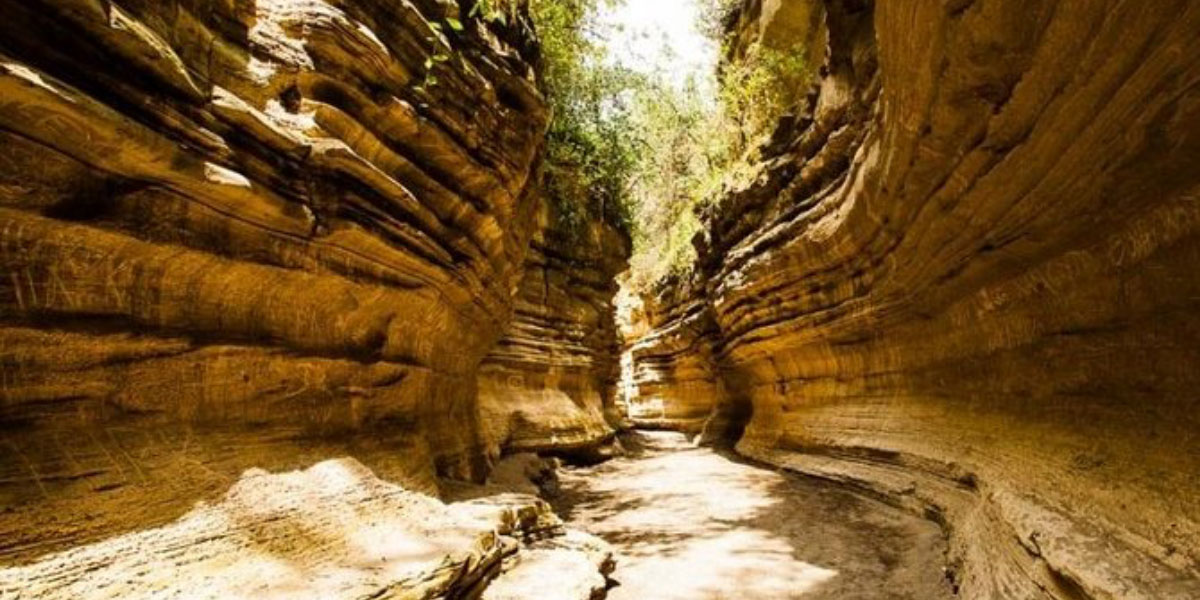 hell-s-gate-national-park.jpg