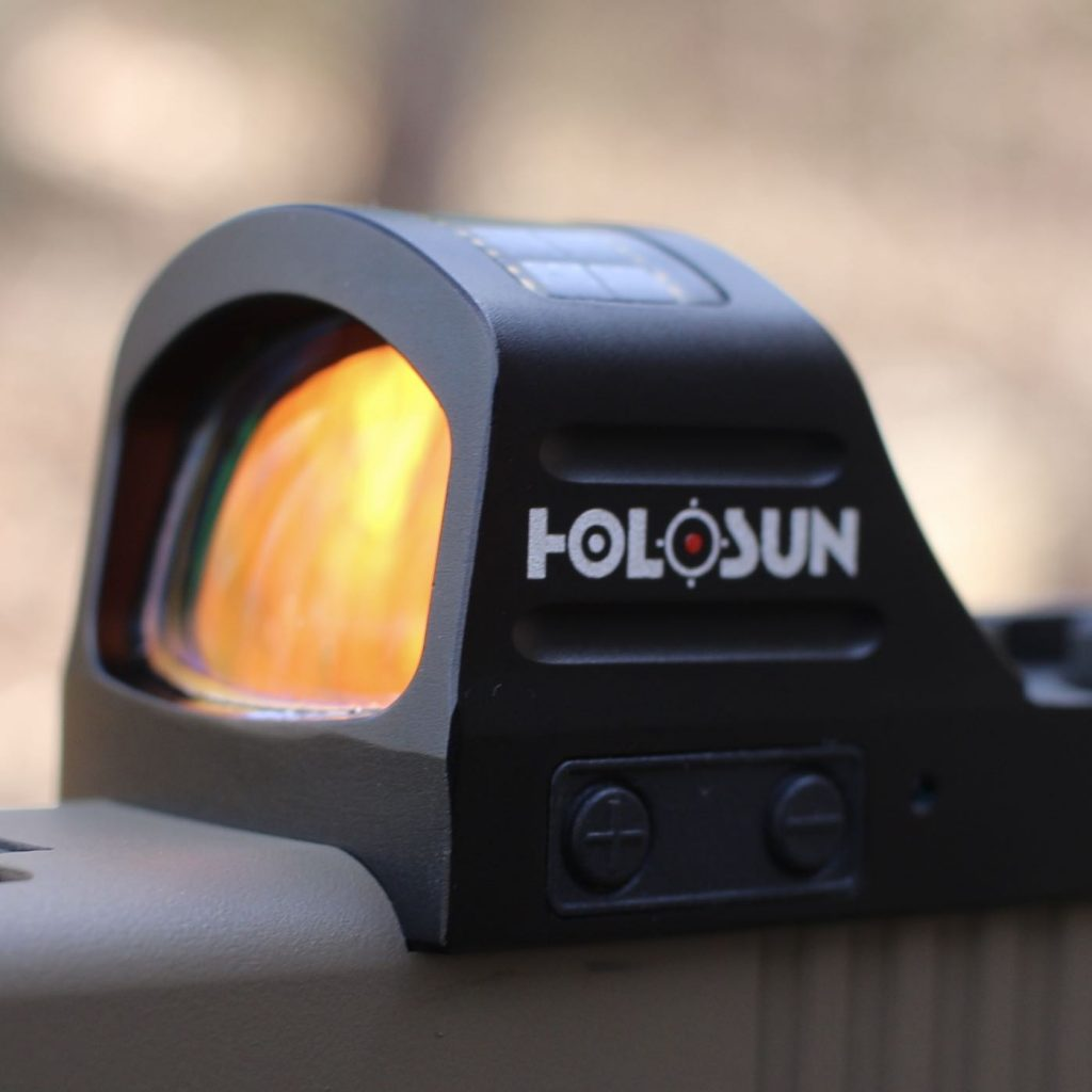holosun-507c-pisol-optic-hs507c-mrds-1024x1024.jpg