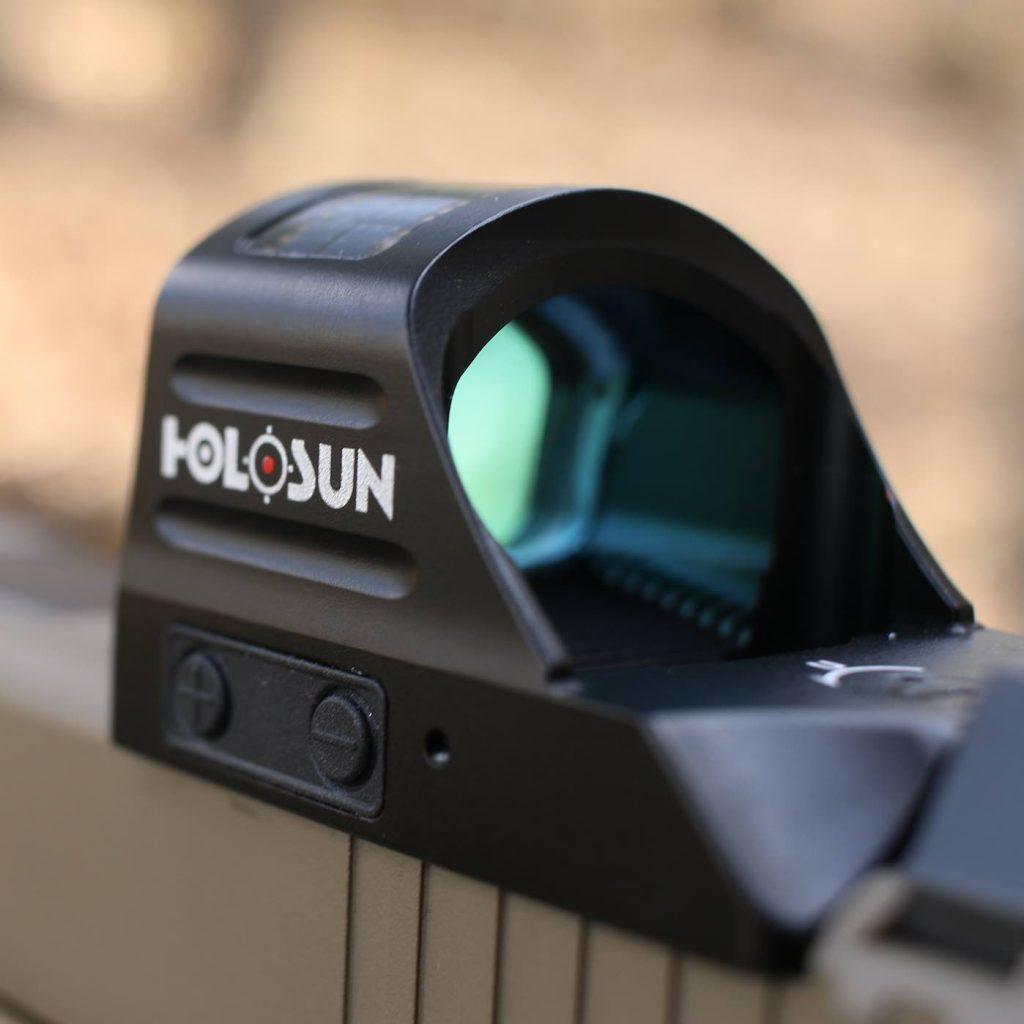 holosun-507c-pistol-sight-hs507c-mrds-1024x1024.jpg