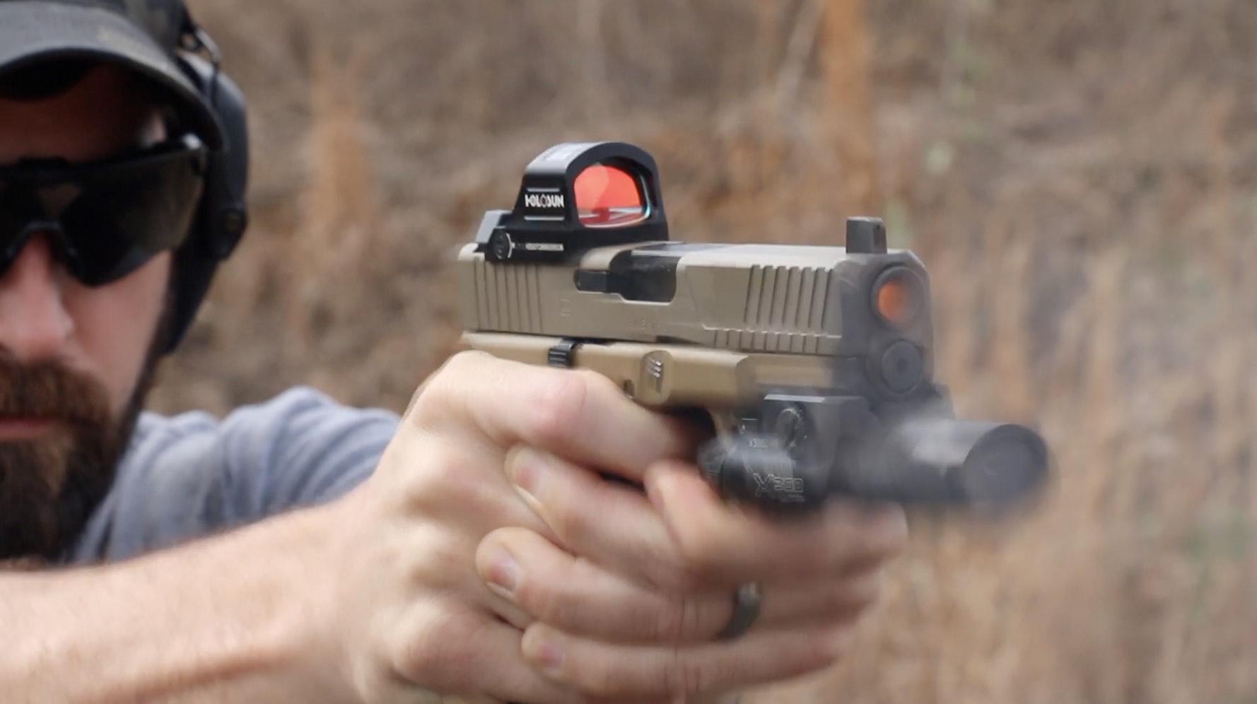 john-lovell-reviews-holosun-507c-pistol-optic-hs507c.jpg