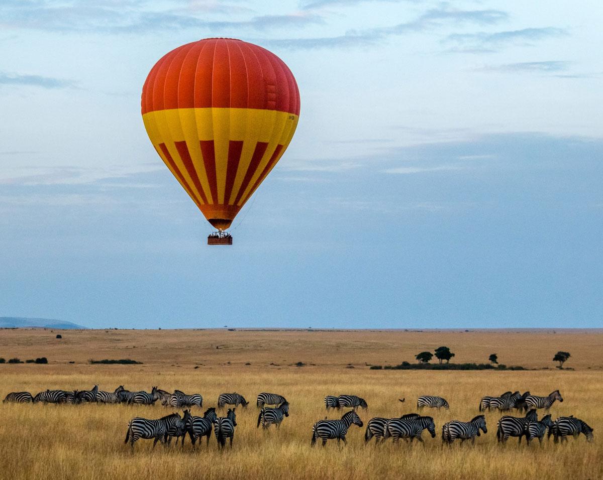 maasai-mara-balloon-ride.jpg