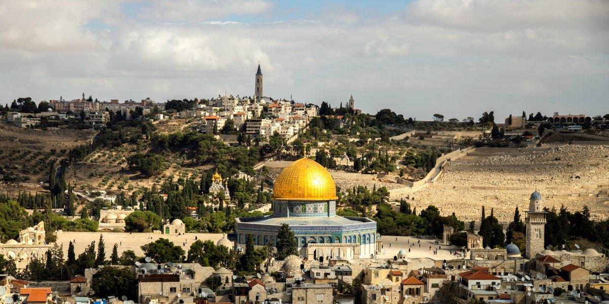 mountains-of-jerusalem-bethlehem.jpg