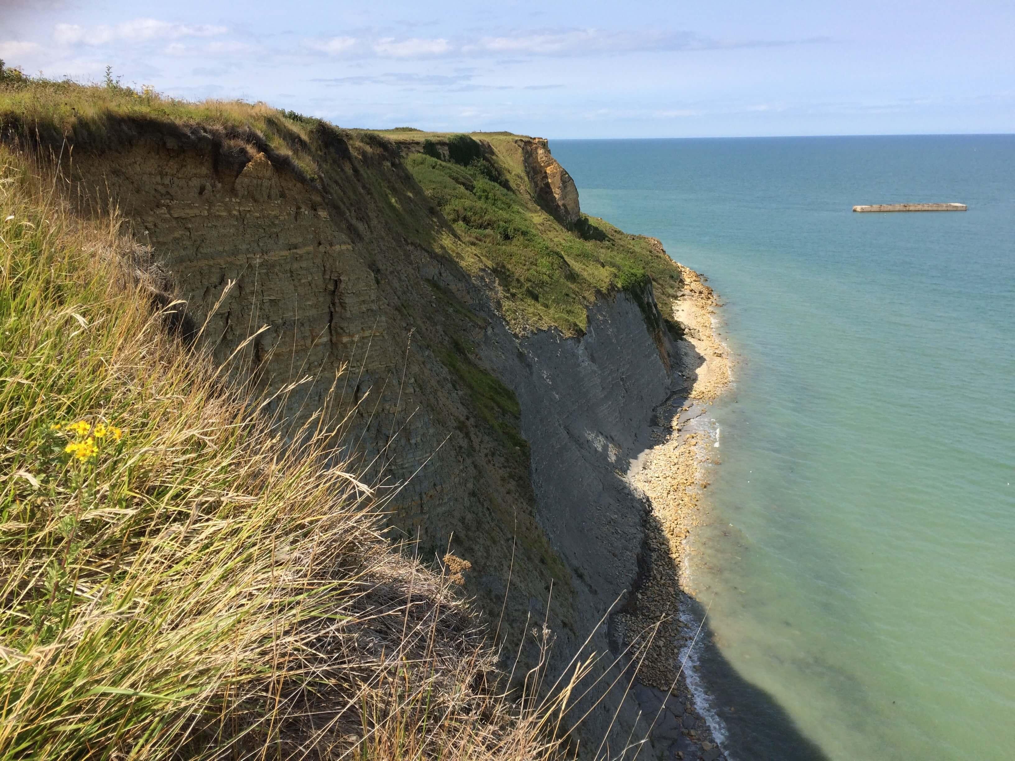 normandy-beachhead-cliffs.jpg