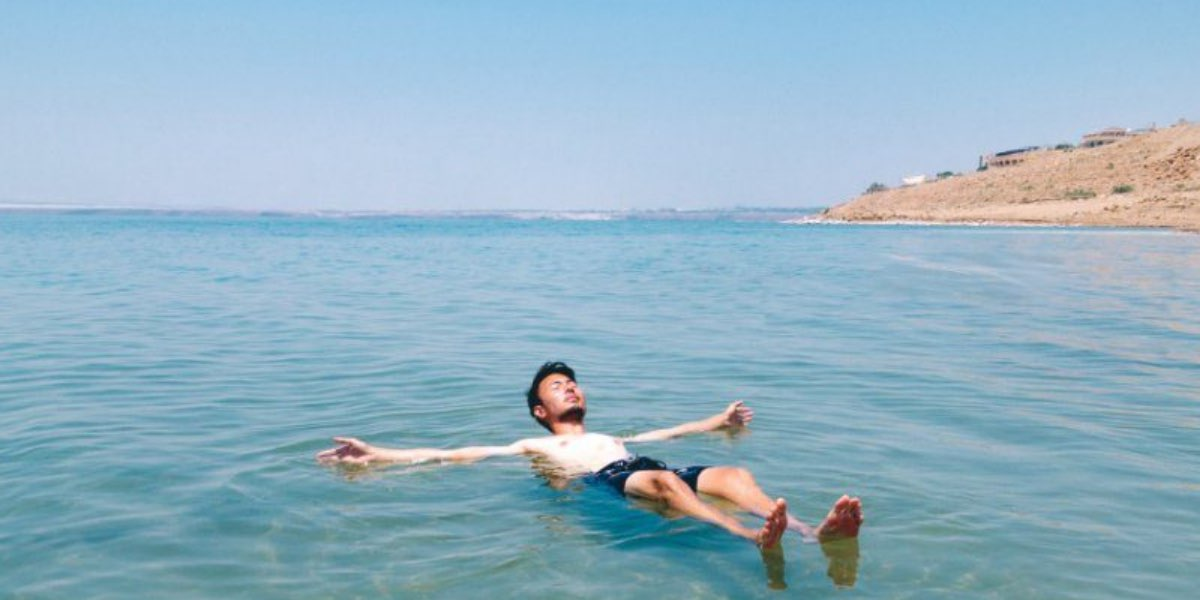qumran-masada-en-gedi-dead-sea.jpg