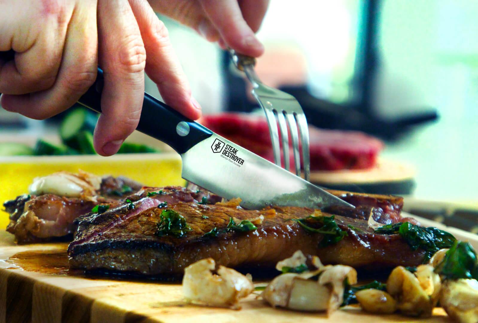 steak-destroyer-cut-blog.jpg