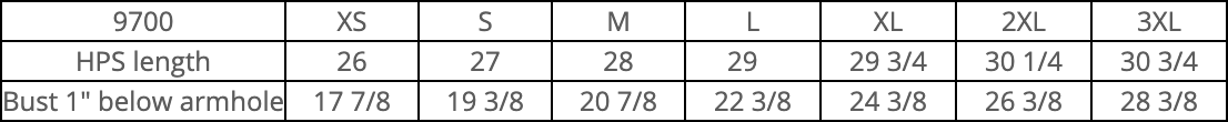 wps-bombers-size-chart.png