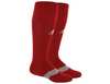 Adidas Metro IV Soccer Socks
