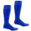 MVP  Varsity Pro Sock