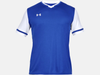 Maquina 2.0 Jersey: YOUTH