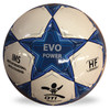 DTI EVO Power Soccer Ball