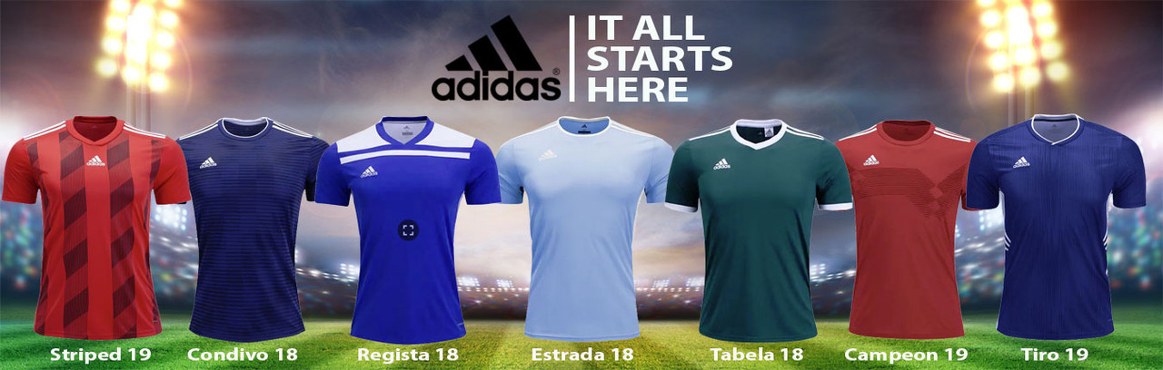 DTI Sports Your #1 Factory Sports Source Since 1971