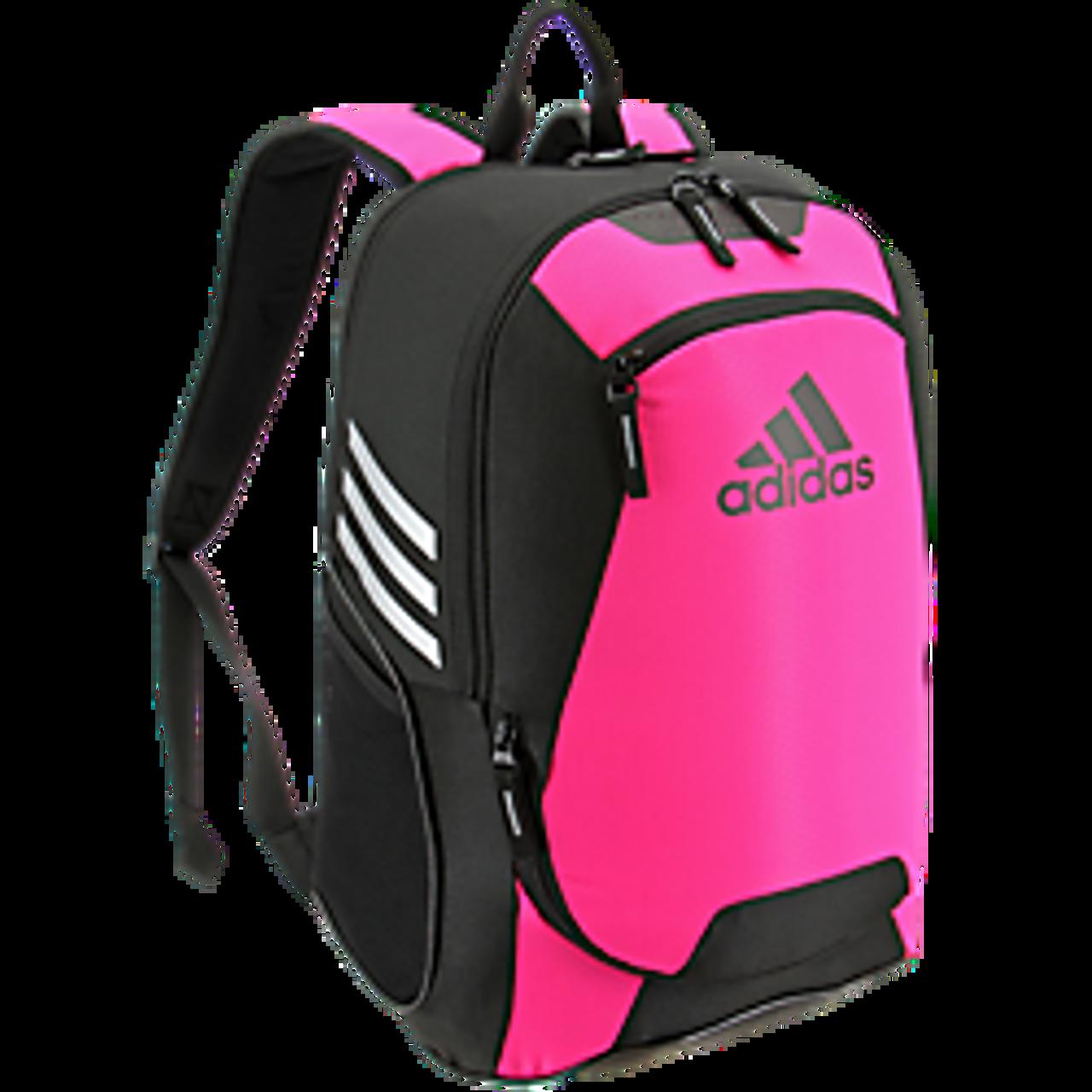 031f93c5c Adidas Stadium II Team Backpack - DTI Sports
