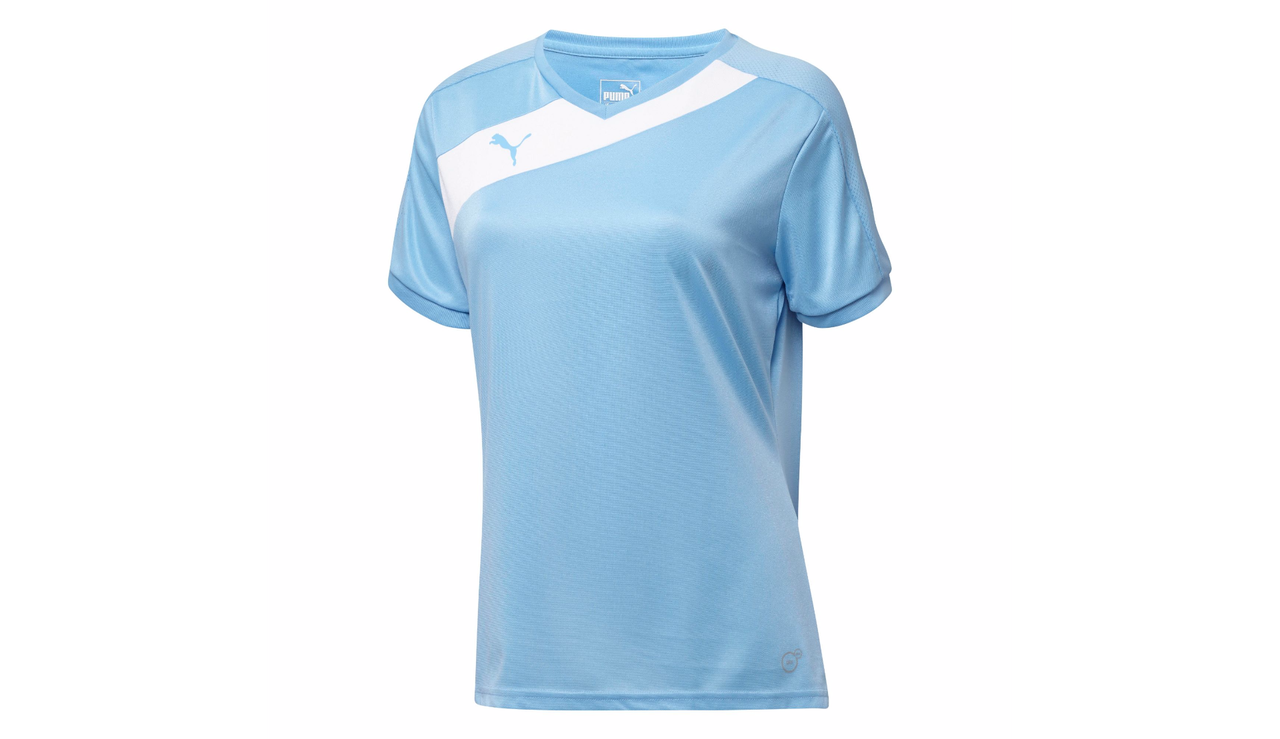 Puma Pulse Soccer Jersey at dtisports.com e731d3568
