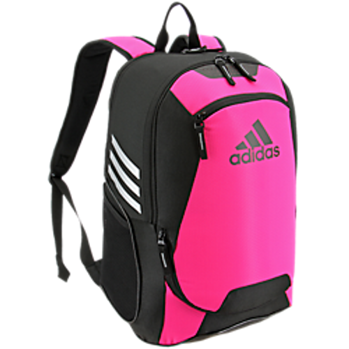 5143950 - Shock Pink