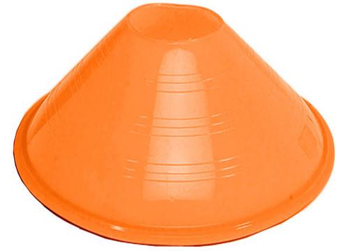 """6"""" Disc Cone"""