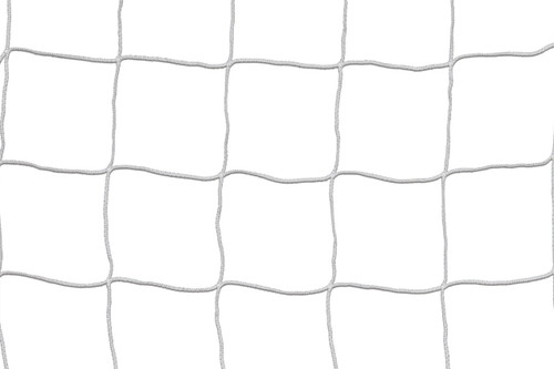Replacement Net for 7.5'H x 18' Flat Back / Rebound  Goal