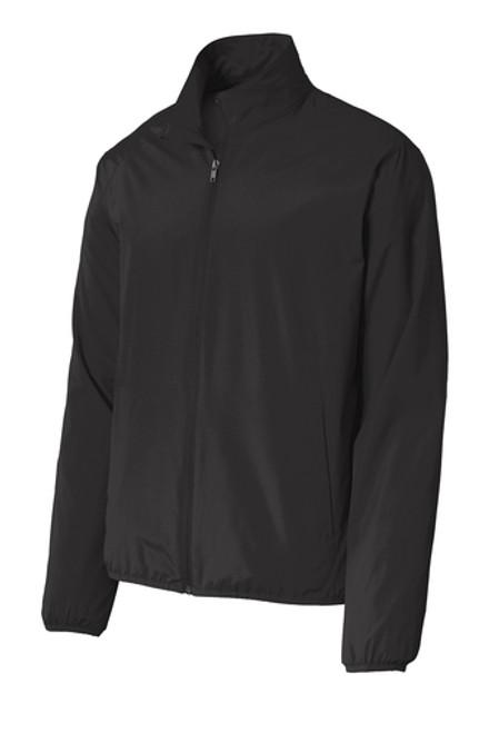 PA Zephyr Full-Zip Jacket: ADULT