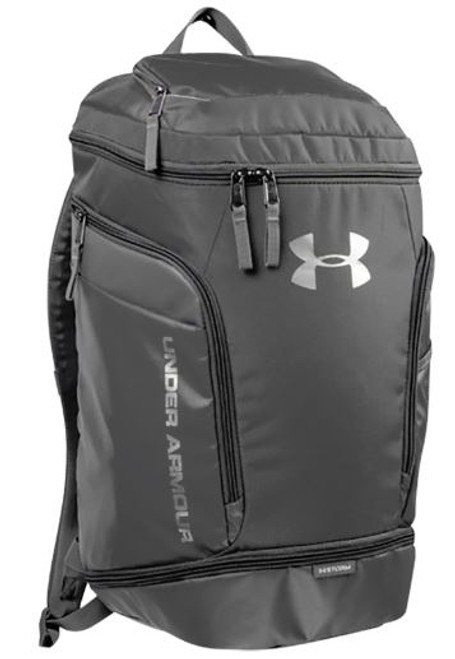 aec4ad09df Under Armour Soccer Team Backpack · Under Armour Soccer Team Backpack ...