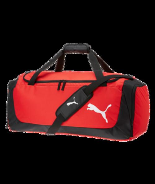 e0f8848758 Puma Medium Duffel Bag - DTI Sports
