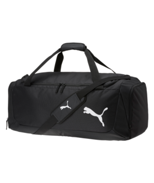 6079cbe5f2 Puma Medium Duffel Bag - DTI Sports