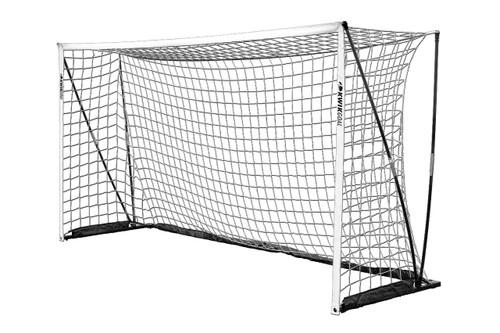 Kwik Flex® Futsal Goal (EACH)