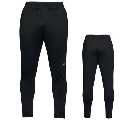 Under Armour Challenger II Training Pant: Youth