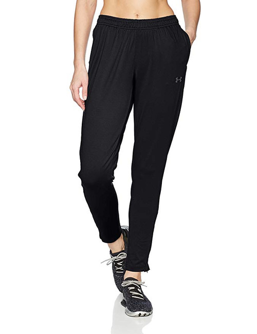 Under Armour Challenger II Training Pant: Women's
