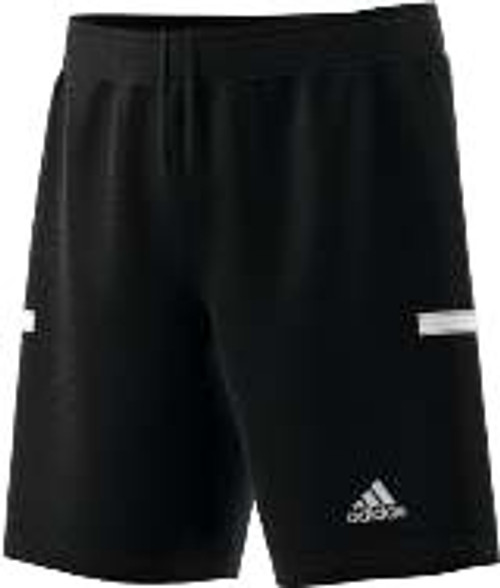 adidas Team 19 Short: ADULT