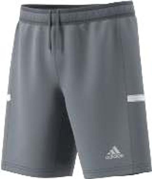 adidas Team 19 Short: ADULT