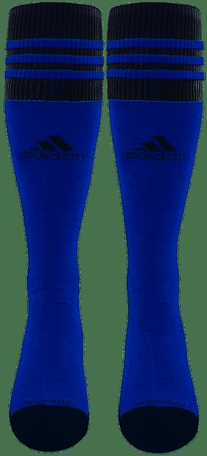 adidas Copa Zone Cushion OTC Socks
